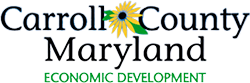 Carroll County Department of Economic Development